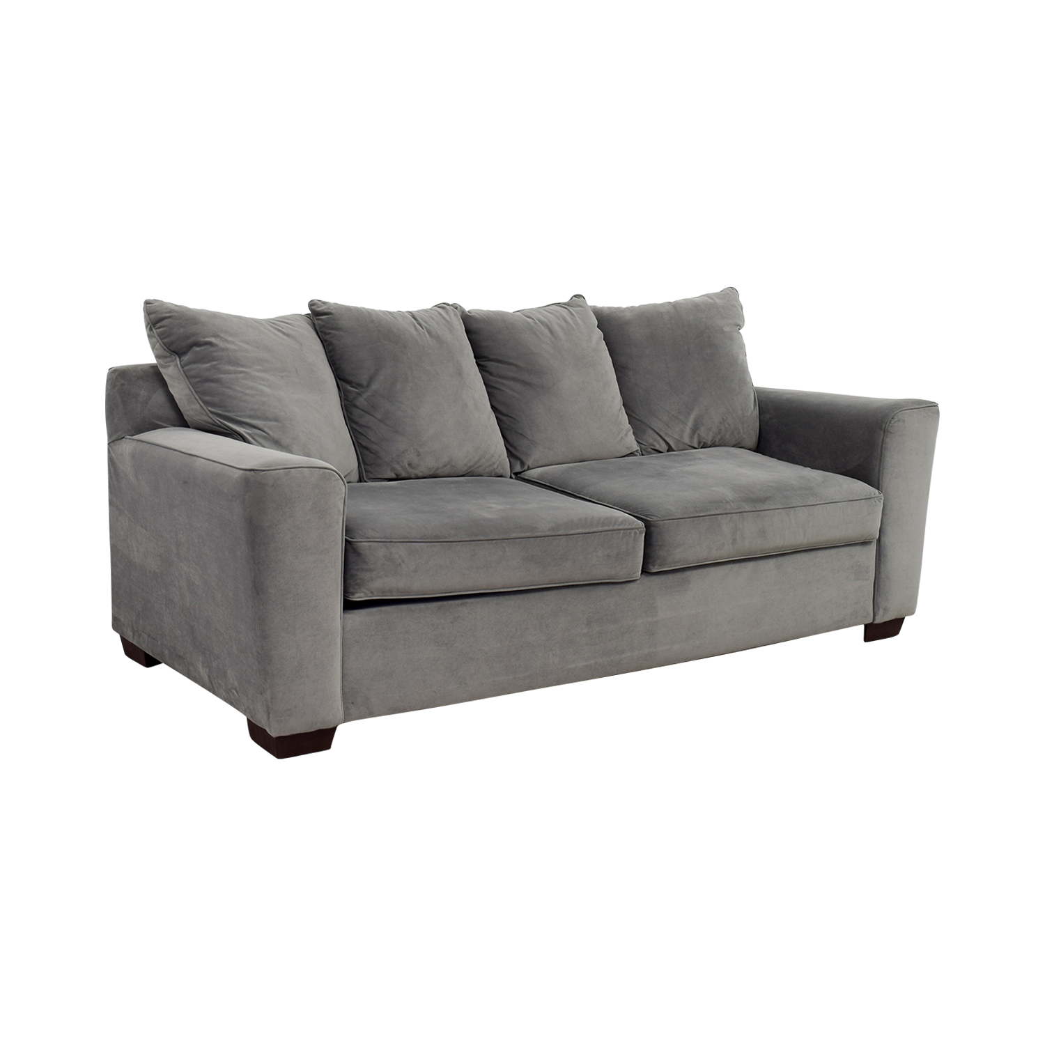 jennifer convertible sofas on sale transitional leather reclining sofa 49 off
