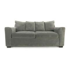 2nd Hand Sectional Sofa Hudson Shop Microfiber Second Furniture
