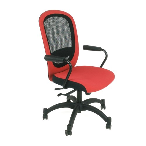 considerable belleze executive racing style bucket seat pu lear