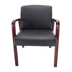 Office Max Chair Plus Size Chairs 89 Off Set Of 4