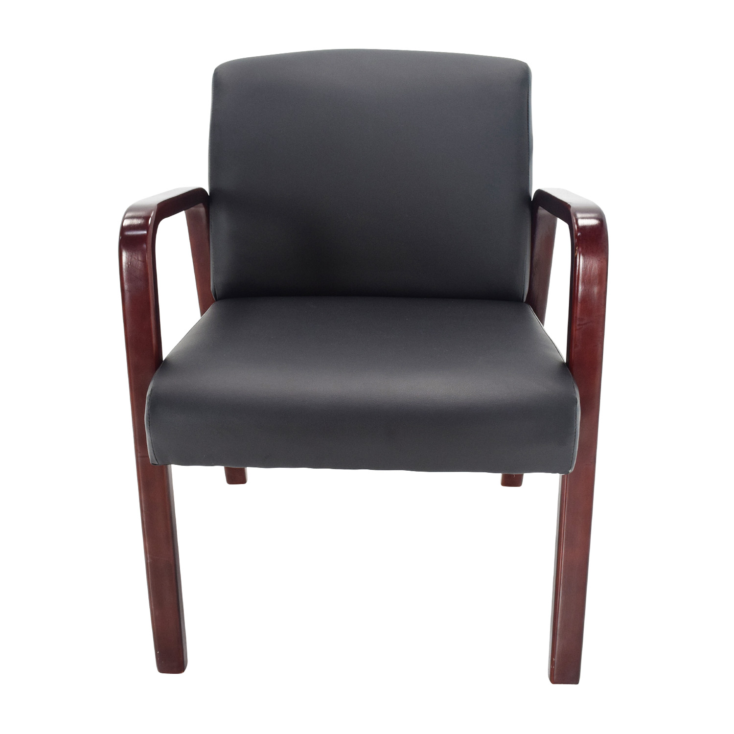 la z boy martin big and tall executive office chair black acapulco leather officemax brown max white