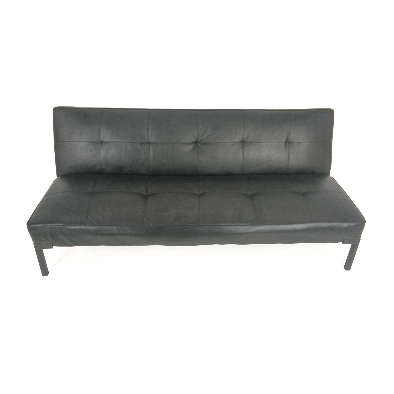 english arm sofa restoration hardware king we todd did origin 79 off