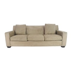 Crate And Barrel Sofas Canada Floor Sofa Bed Singapore Luxury Slipcovers