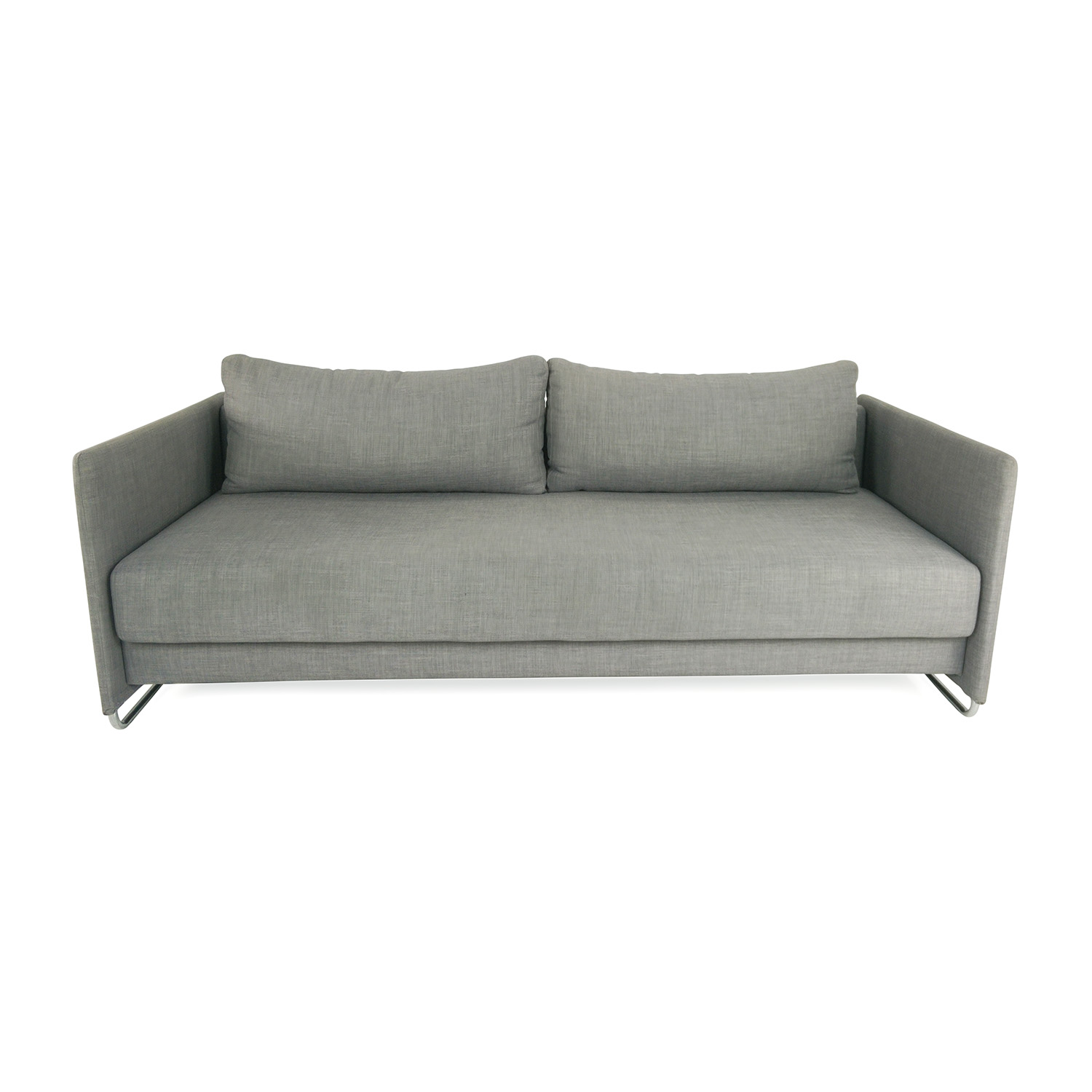 sofa bed second hand bristol next day beds futons