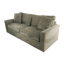 Room And Board York Sofa Olx Set Delhi 70 Off Sofas