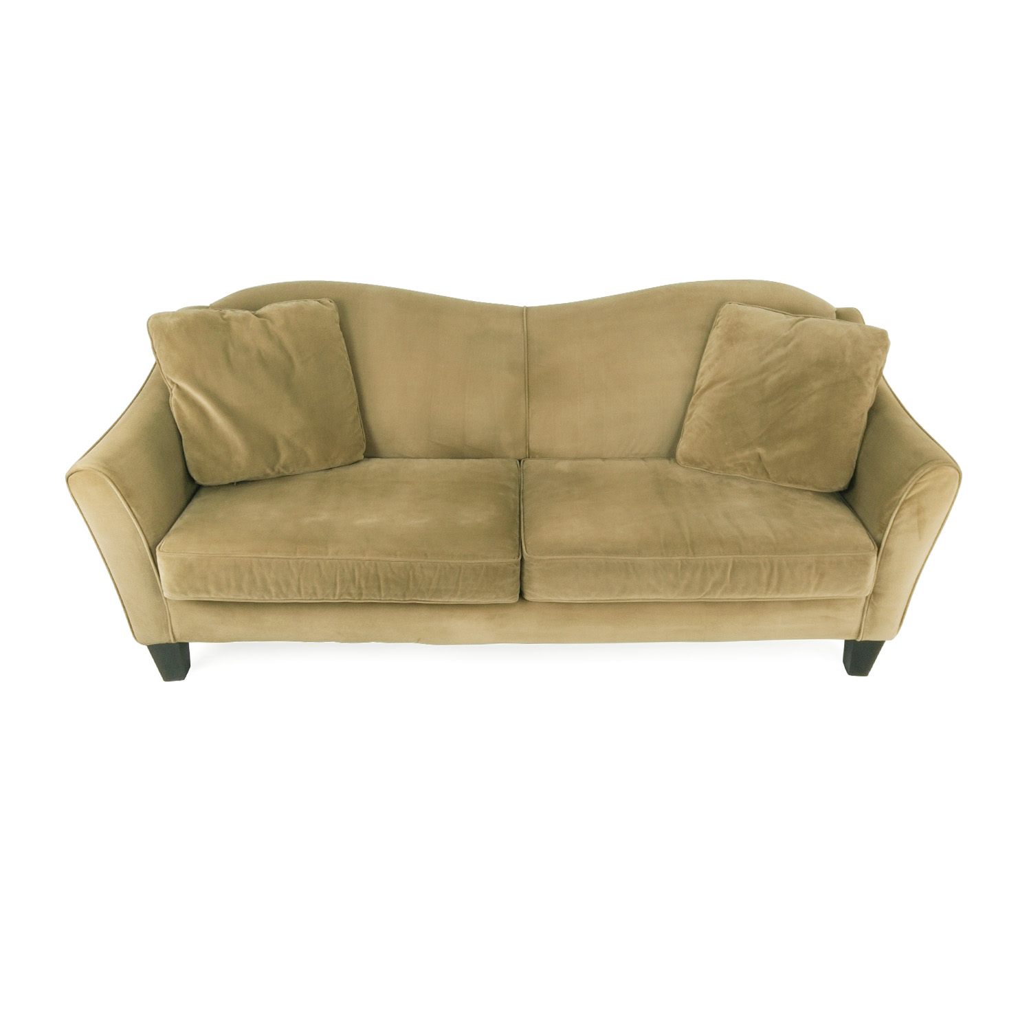 raymour and flanigan sectional sofas good quality fabric 75 off