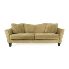 Raymour And Flanigan Sectional Sofas Beach Themed 75 Off