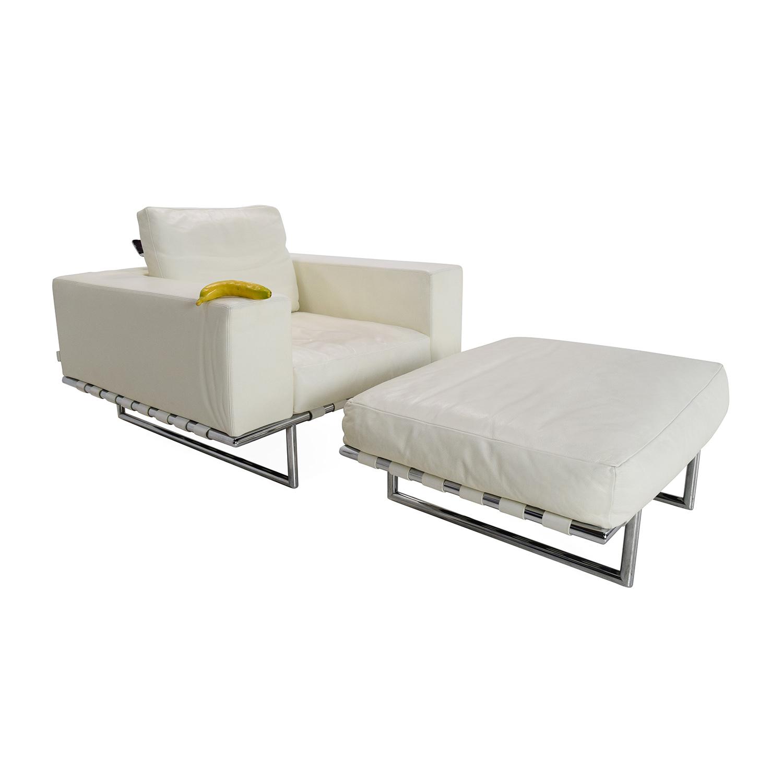 cheap hand chair office flipkart 90 off moura starr italian leather