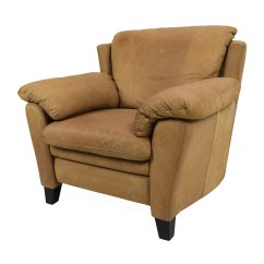 Accent Sofa Air Bed Price In Stan 77 Off W Schillig Chair Chairs