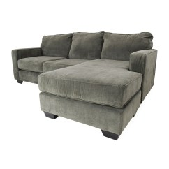 Jennifer Convertible Sofas On Sale Lee Slipcovered Sofa Reviews 54 Off Convertibles