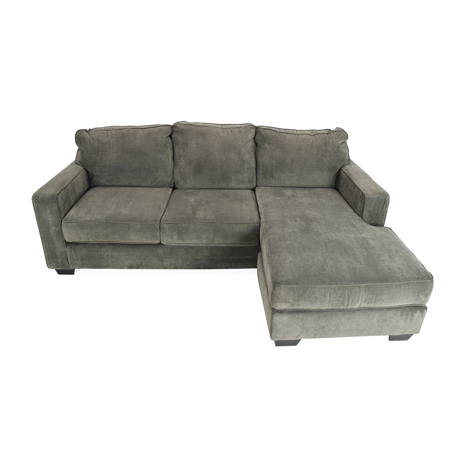 jennifer convertible sofas on sale southern motion reclining console sofa 54 off convertibles