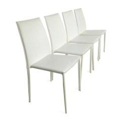 All Modern Chairs Steel Velvet Chair 63 Off 4 Dining