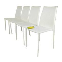 All Modern Chairs Heavy Duty Lawn Folding 63 Off 4 Dining