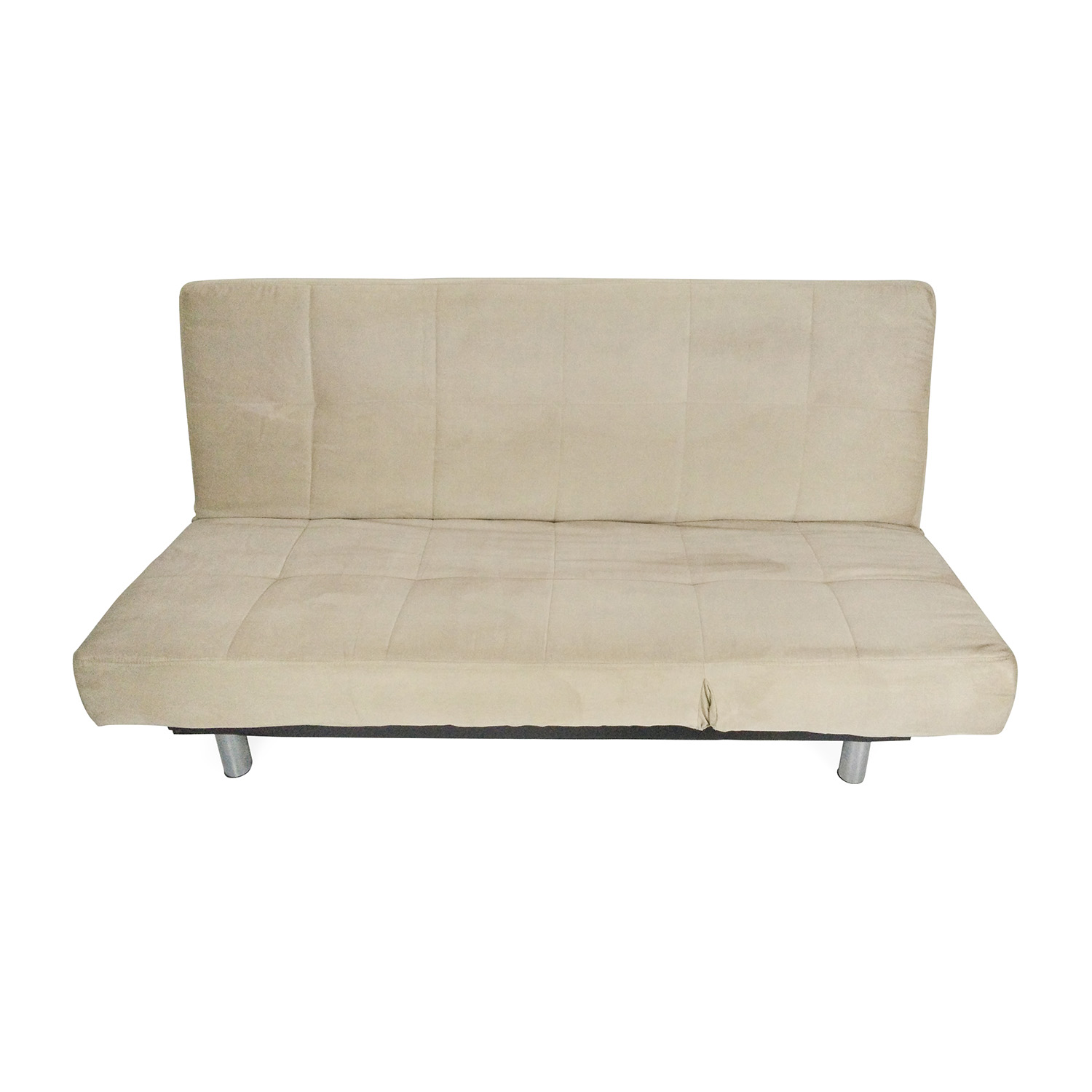 sofa seconds sizes uk second hand futon  roselawnlutheran