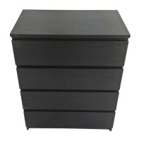 Black Ikea Dresser ~ BestDressers 2017