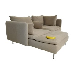 Sofa Seconds Tommy Bahama Sleeper Second Hand Sectional Convertible Plus