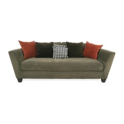 Crate And Barrel Sofas Canada Best Way To Wash Sofa Cushion Covers Futon Roselawnlutheran