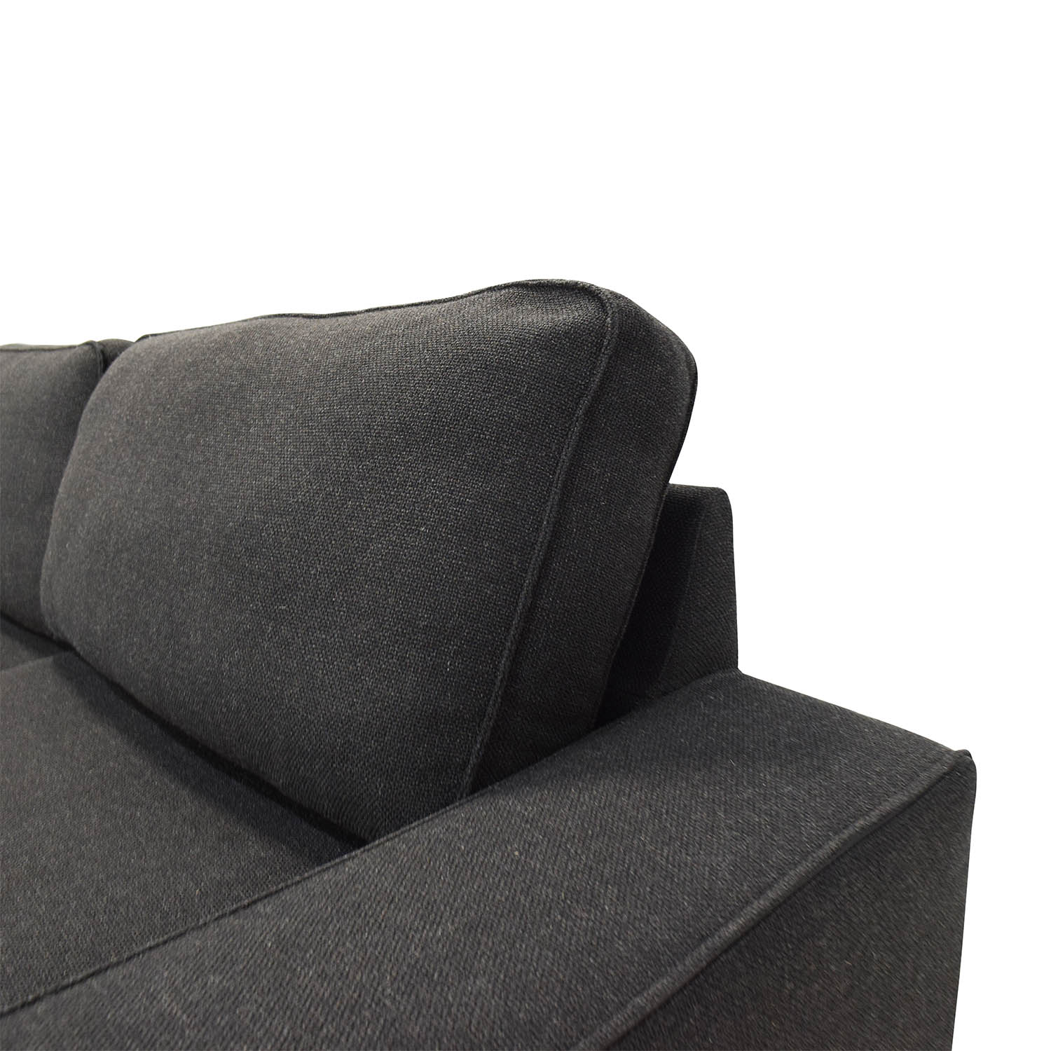 large sectional sofa with ottoman black leather set price 81 off ikea oversized and sofas