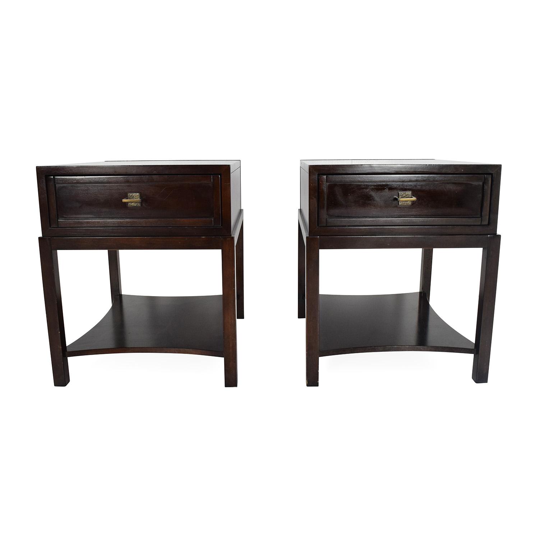 drexel sofa table jazz kravet heritage furniture the tavola for