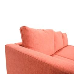 Ikea Sleeper Sofa With Chaise Burlington Cuddler Dfs 49 Off Friheten Bed Sofas