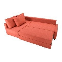 Chaise Sofa Bed Ikea Recliner Covers India 49 Off Friheten With Sofas