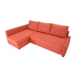 Friheten Sofa Couch Dry Cleaning In Bangalore Bed Used 74 With Jinanhongyu Thesofa