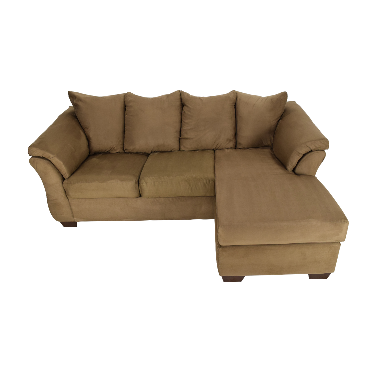 jennifer convertible sofas on sale childs sofa bed nz bellona couch a budget