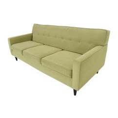 Macy S Furniture Sofa Tables Bianca Bed 79 Off 39s Corona Sofas