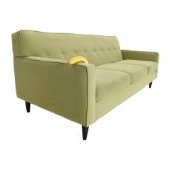 Macy S Furniture Sofa Tables Best Cushions Filling 79 Off 39s Corona Sofas