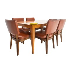 Cost Plus World Market Chairs Chair Covers For Sale In Ghana 85 Off Dining Room