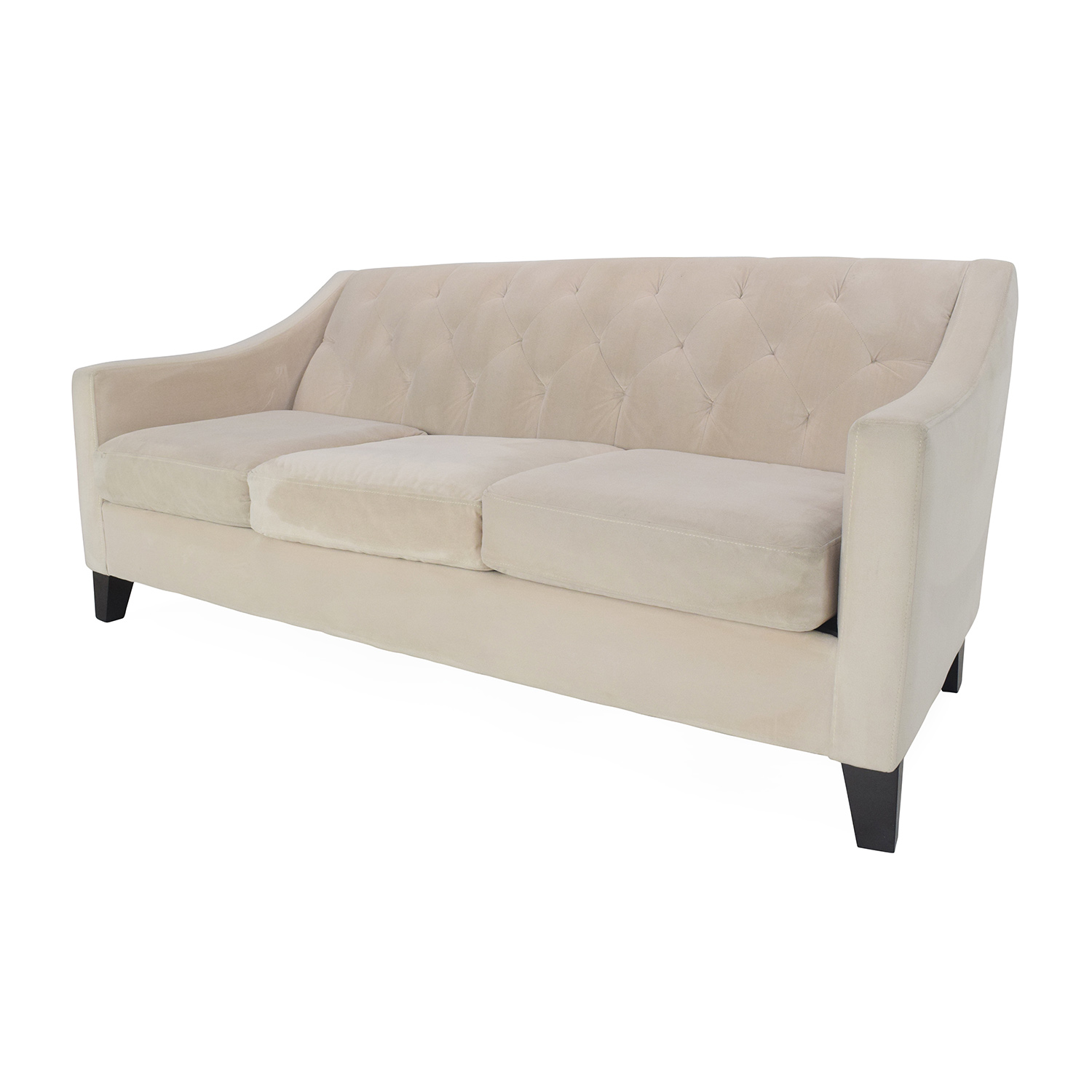 macy s furniture sofa tables modular sofas canada 58% off - max home macy's chloe tufted /