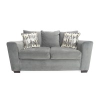 Loveseats And Sofas Home Extraordinary Couches And ...