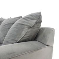 62% OFF - Bob's Furniture Bob's Comfy Loveseat / Sofas
