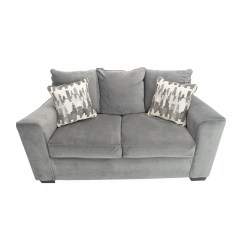 Bob Sofa Christophe Delcourt Buchannan Faux Leather Sectional With Reversible Chaise Chestnut Melanie S Furniture Thesofa