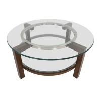 Macys Coffee Tables - Frasesdeconquista.com