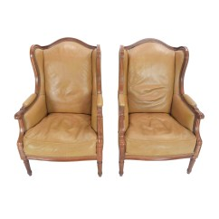 Cynthia Rowley Chairs For Sale Adirondack Lounge Chair 50 Off Home Goods Shabby Chic