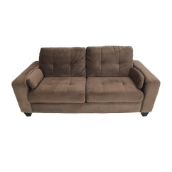 Jennifer Convertible Sofas On Sale Sectional Sleepers Full Size Sofa Bed Cover