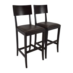 Chairs Crate And Barrel Cheap Rocking Chair Nursery 52 Off Bar Stools