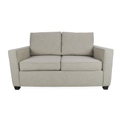 Westelm Sofa Bed Most Comfortable Sleepers Henry West Elm Thesofa