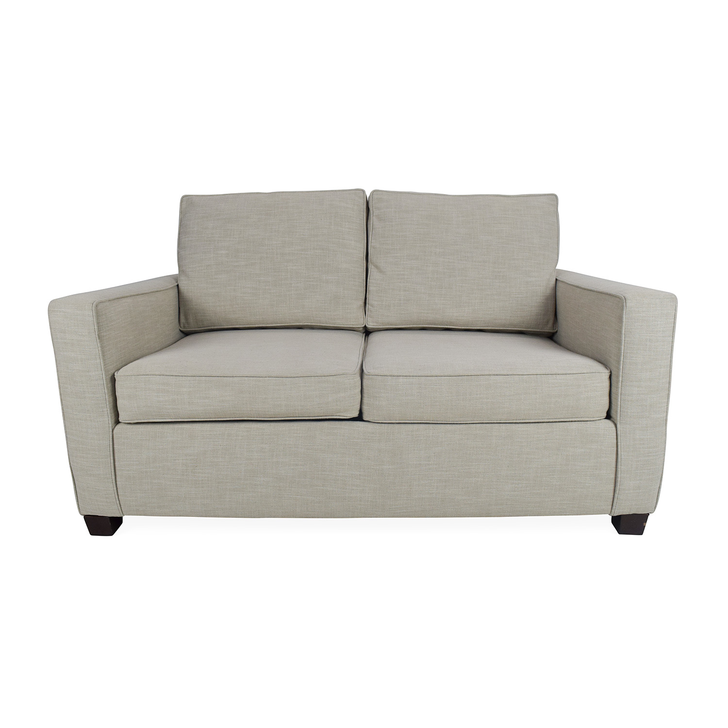 west elm sofa sleeper beads henry energywarden