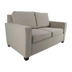West Elm Leather Sofa Reviews Bed Design Elegant Sectional Sleeper Sofas