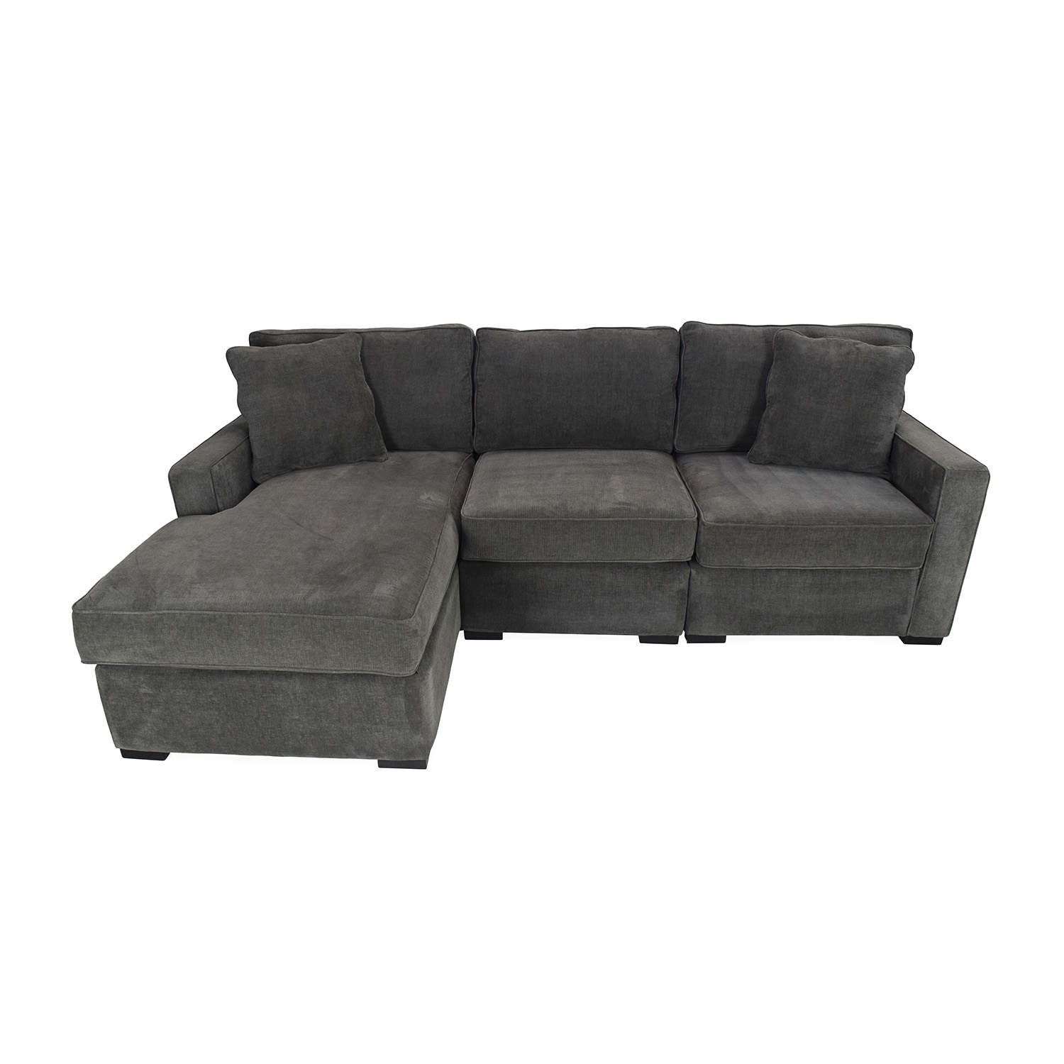 used sofa cheap corner sofas bedfordshire sectional remarkabale design of