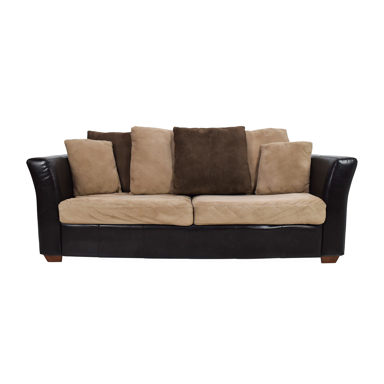 jennifer convertible sofas on sale sofa bed made in malaysia second hand convertibles for autos post