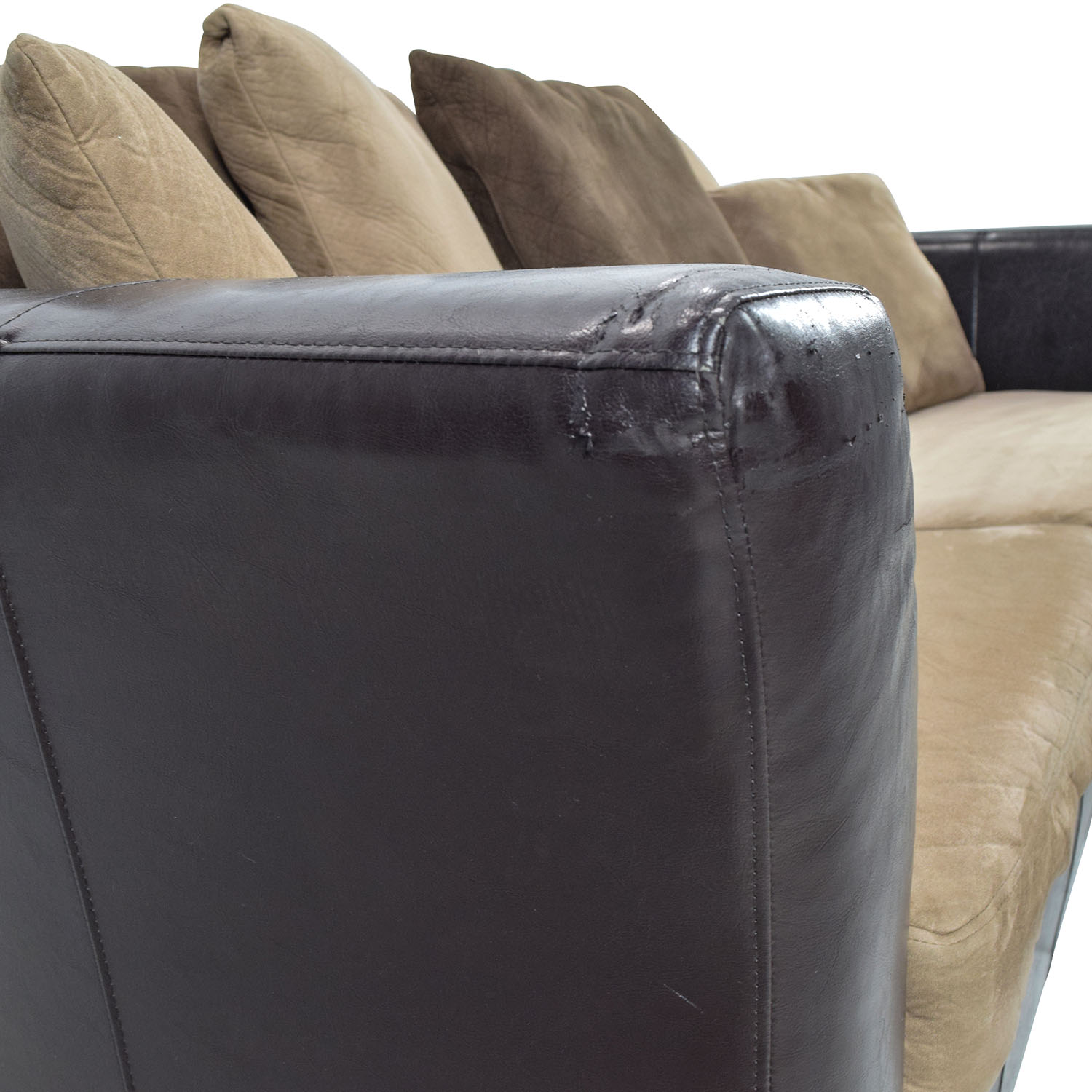 jennifer convertible sofas on sale protect new sofa from cat 81 off convertibles