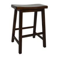 81% OFF - Ashley Furniture Ashley Furniture Kitchen Table ...