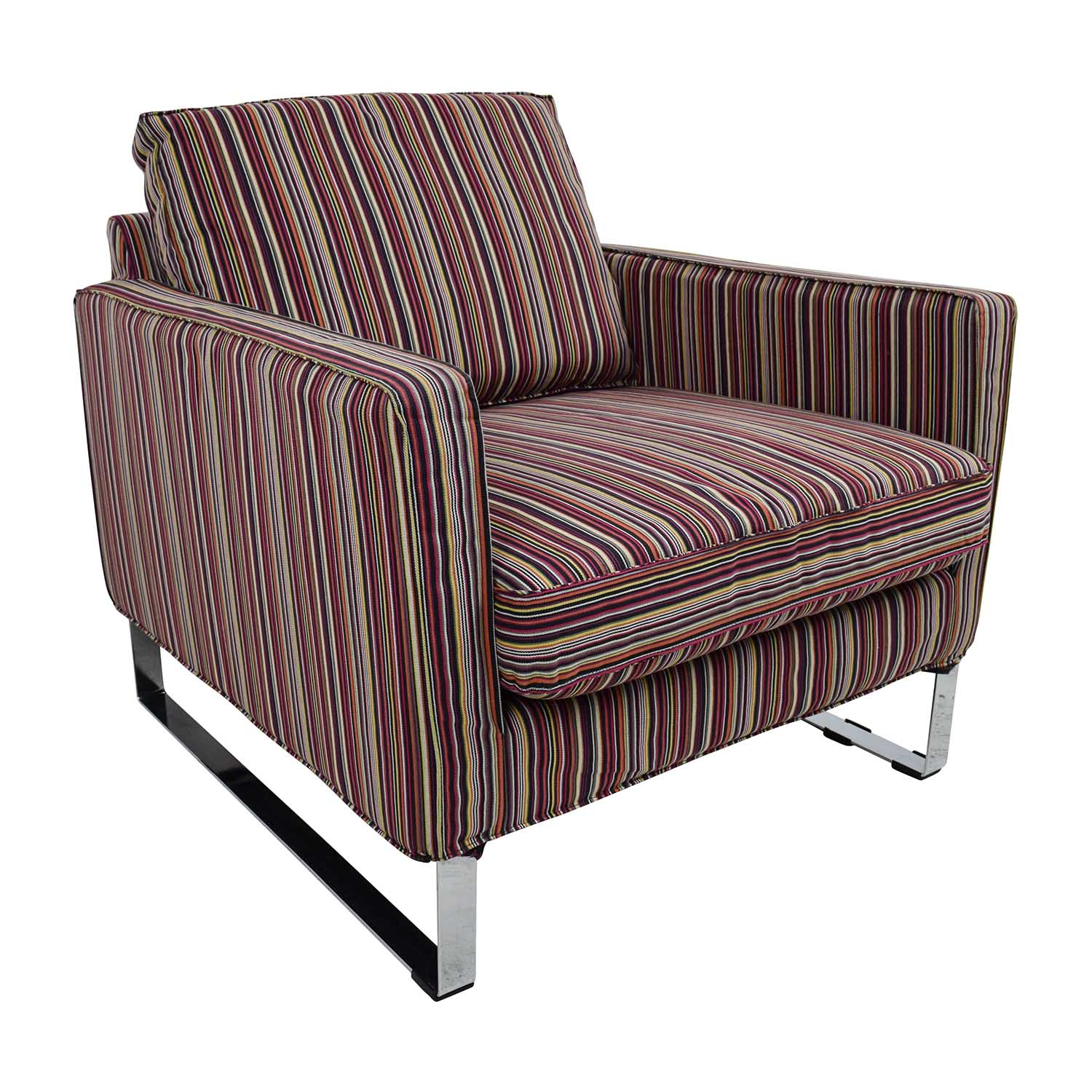 accent chairs ikea folding chair with table 77 off rainbow