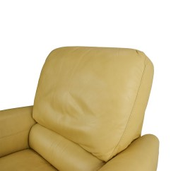 Macys Sofa Bed Redondo Para Sala 89% Off - Macy's Recliner Chair / Chairs