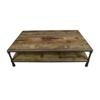 Second hand Coffee Tables on sale