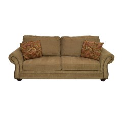 Ashley Furniture Sofa Bed Canada Saddle Microfiber Contemporary Reclining Sectional Sofas Prices Living Room Amusing