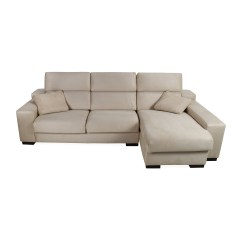 Jennifer Convertible Sofas On Sale Sofa Set Online Within 20000 37 Off Convertibles
